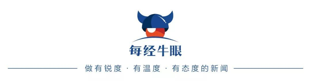 http://www.weixinrensheng.com/zhichang/1503786.html