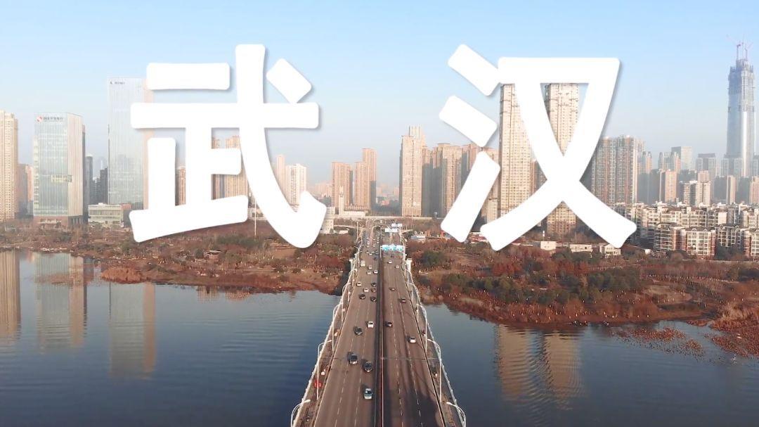 http://www.shangoudaohang.com/zhifu/284178.html