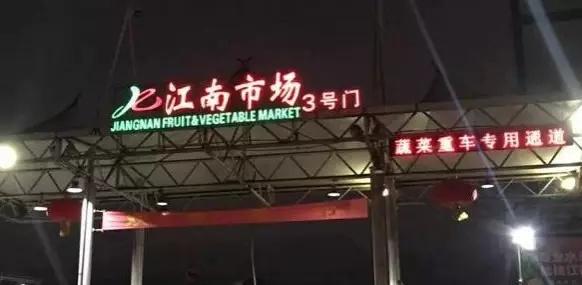 http://www.21gdl.com/kejizhishi/205779.html