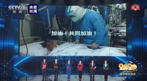 http://www.k2summit.cn/shehuiwanxiang/1946163.html