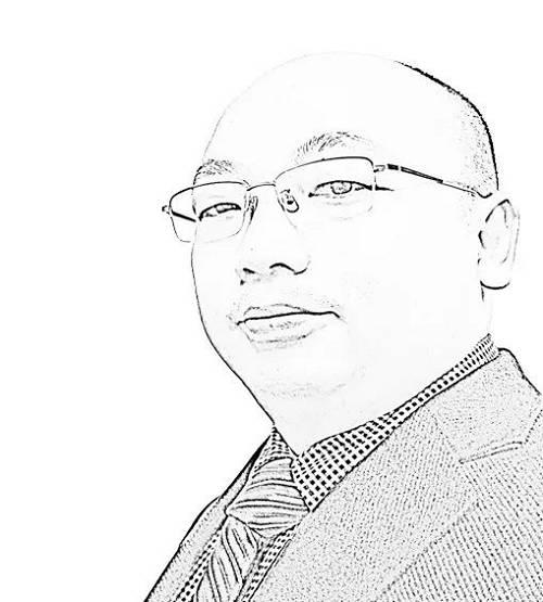 智之策商务顾问(北京)有限公司首席研究员于明龙