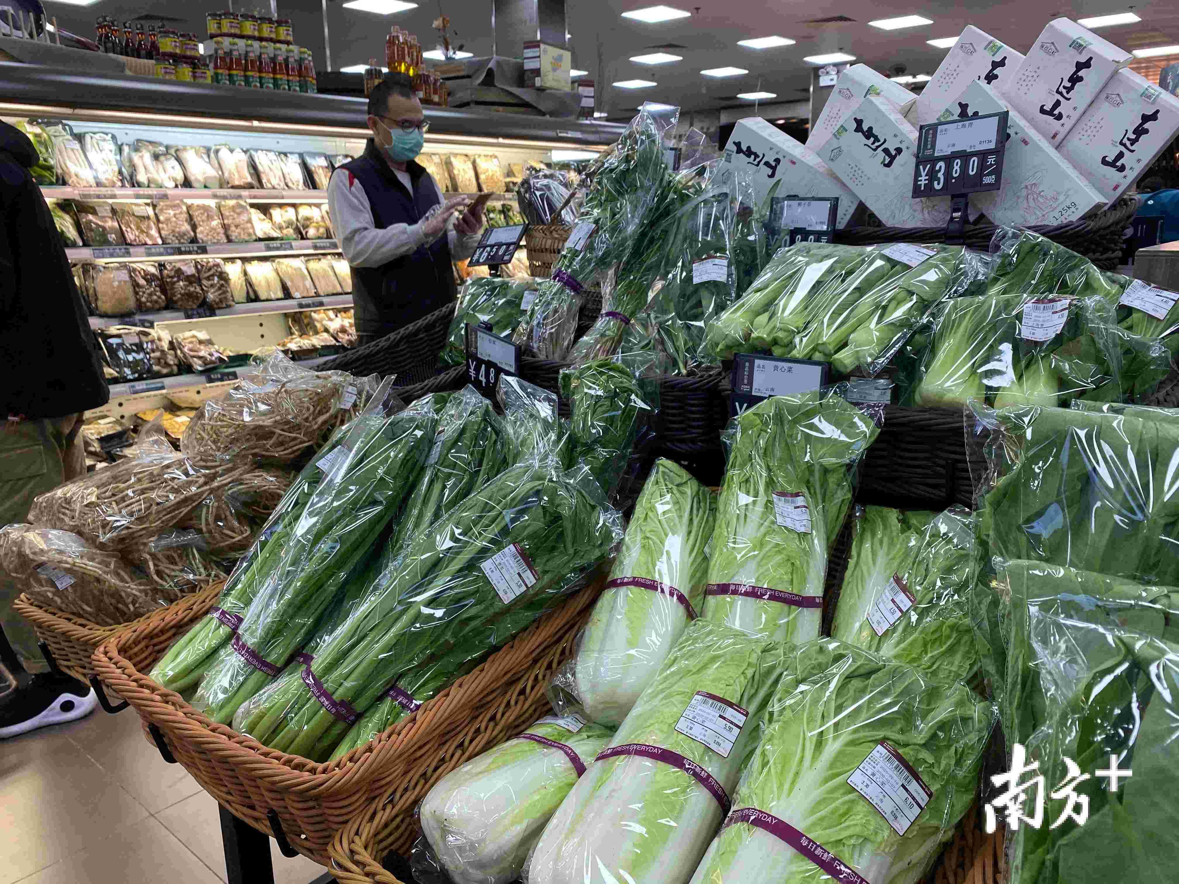http://www.store4car.com/shehui/1632709.html