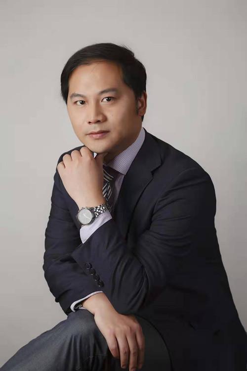 新湖期货研究所所长、首席分析师李强