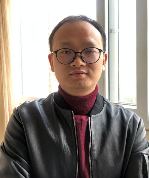 五矿经易期货研究所高级研究员王俊