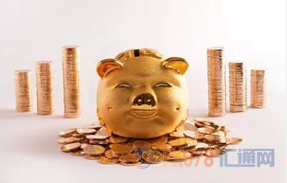 本周前瞻:金铜比接近四年高位预示经济下行,欧元区前景不佳拖累欧元