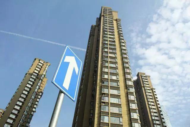 过去一年房价如何?中国涨幅最高城市,占全球一半多,这里排第一