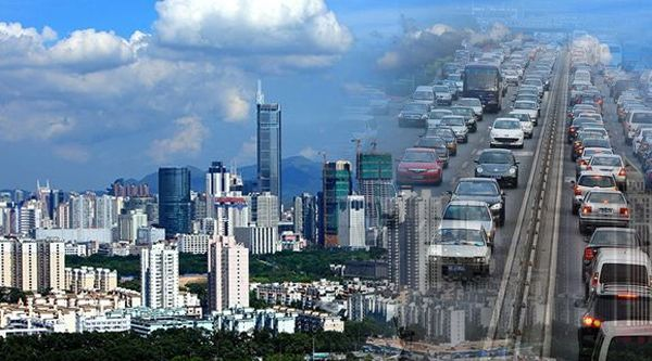 又见车市大利好!广州、深圳汽车摇号将进一步放宽,你的机会来了!还有哪些城市要跟进?