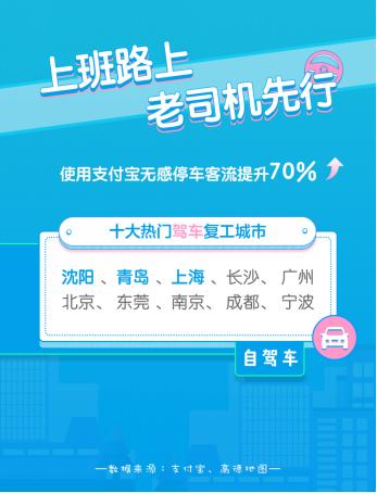 http://www.xqweigou.com/hangyeguancha/109333.html