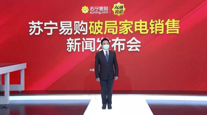 http://www.fanchuhou.com/junshi/1835811.html
