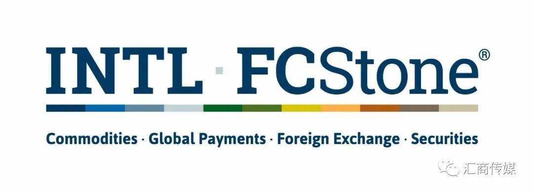 重磅:嘉盛集团被INTL FCStone现金收购,价值约2.36亿美元