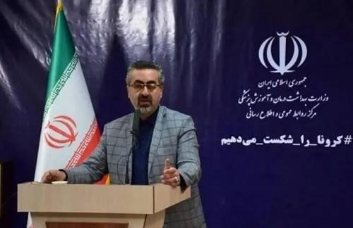 """贾汗普尔把伊朗检测试剂不及归咎于美国对伊朗实走的经济制裁。他说,自2018年美国片面面退出伊核制定,并对伊朗实走""""史上最厉厉制裁""""后,伊朗的进出口贸易就受到较大冲击。伊朗当局多次公开外示,美国对伊朗和伊朗人民的制裁是""""经济恐怖主义""""。一些诸如稀奇疾病的药品、高级医疗器械等物资伊朗方面几乎无途径获得。"""