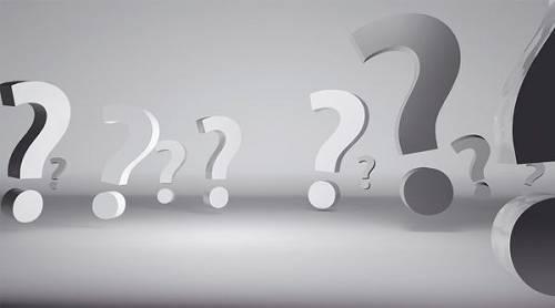 """乐视网大雷计提完毕,这家券商""""利空出尽""""?去年净利增长2倍,未来能否更进一步?"""