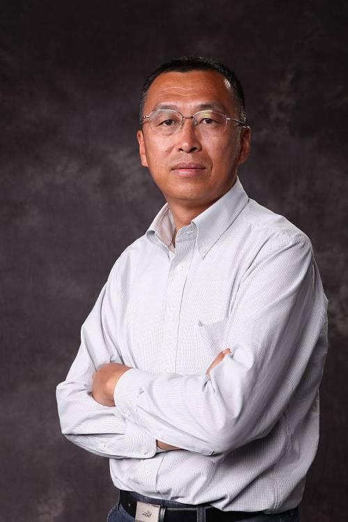 刘东卫,中国建筑标准设计研究院有限公司总建筑师、住房和城乡建设部建筑设计标准化委员会主任委员。