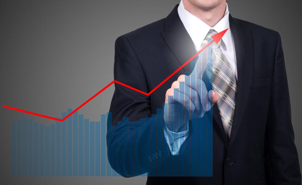 最被看好十大港股:中金升港交所目标价至387港元