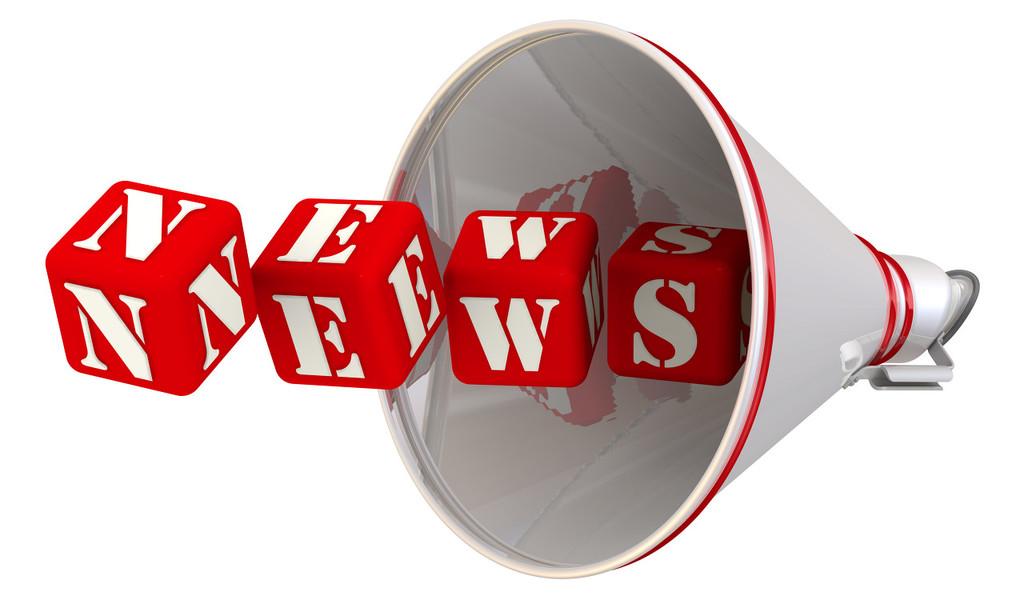 美图:子公司以约1千万美元购买175.67798279单位比特币
