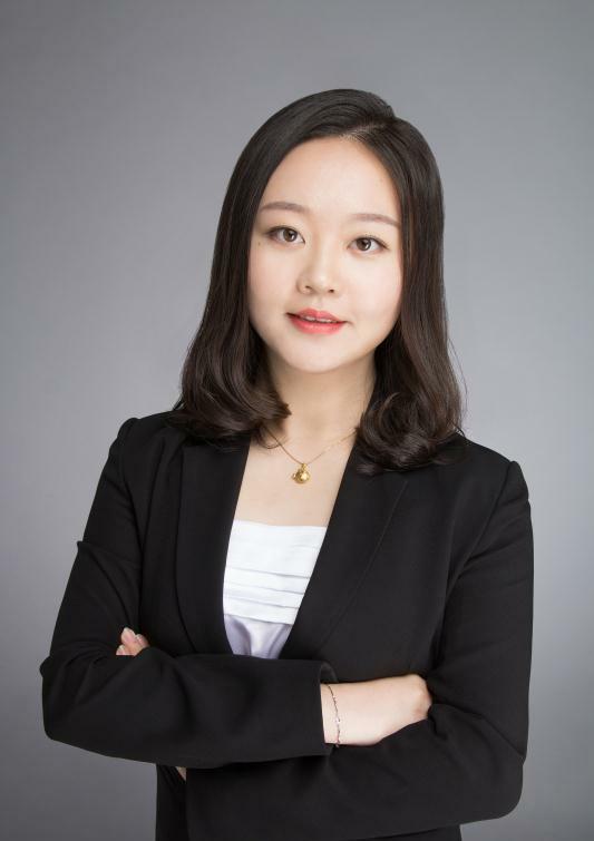 东海期货研究所高级能化分析师李婉莹