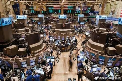 此前一次,纽交所关闭交易大厅还要追溯到2012年的桑迪飓风,曼哈顿下城大面积停电,并导致美股休市2天。时间退回20年前,911事件后美股暂停4天。