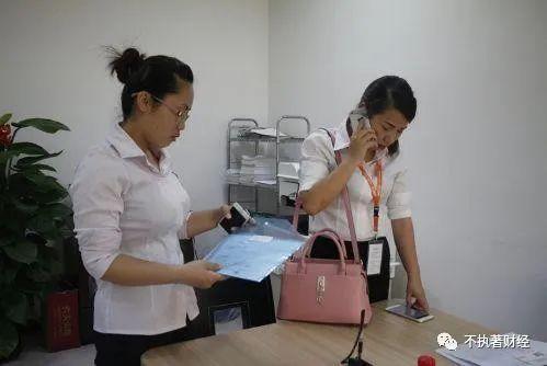 http://www.weixinrensheng.com/shenghuojia/2107374.html
