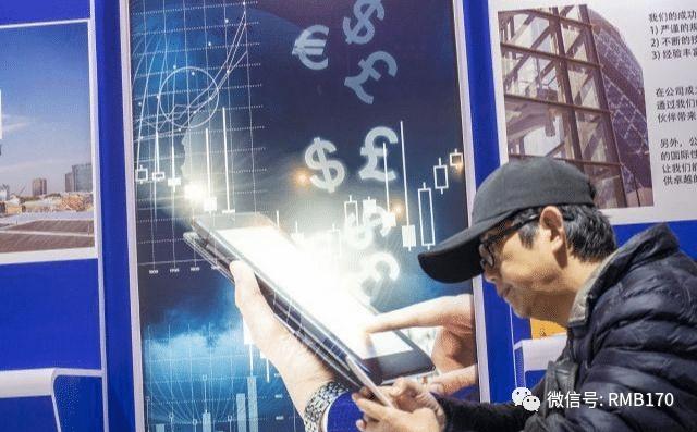 """网赚教程下载:中国股市:下跌行情中,赚钱的永远都是这类""""人"""",点醒亏损散户"""