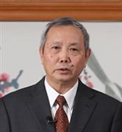 中国城市燃气协会理事长