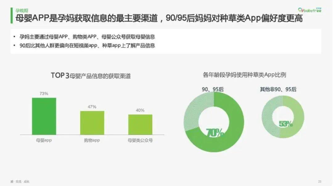 中国平均人口_中国已脱贫人口人均年收入9000元以上