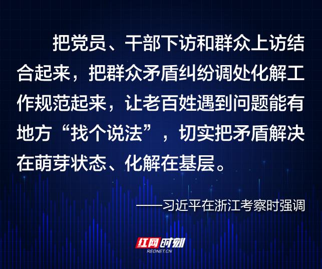 http://www.cz-jr88.com/chalingluntan/214277.html