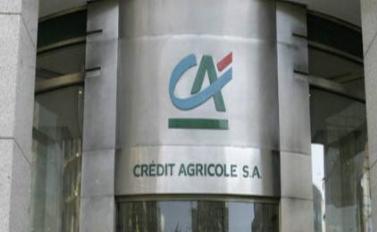 法国最大银行2019年年报:营收突破200亿欧元,净利润增长8.57%