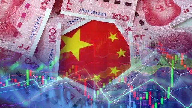 重磅文件发布,涉及多项资本市场内容。