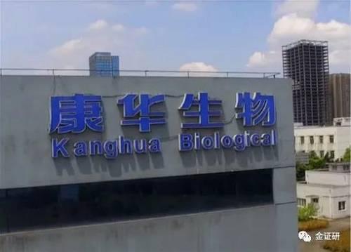 《金证研》沪深资本组 罗九/研究员 映蔚 洪力/编审
