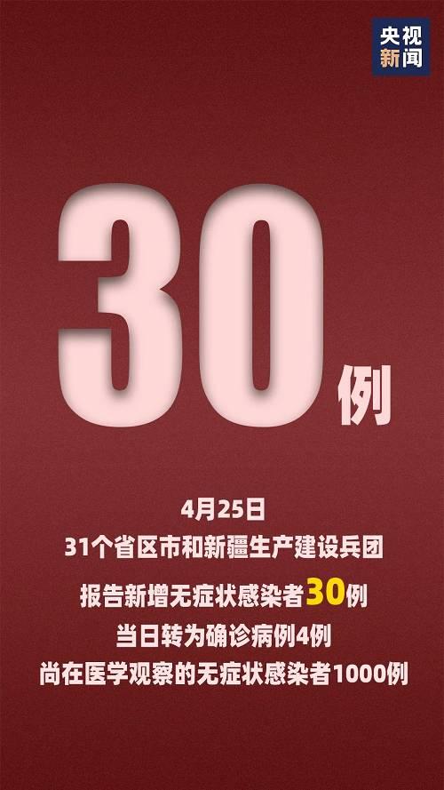 累计收到港澳台地区通报确诊病例1511例。其中,香港特别行政区1037例(出院753例,死亡4例),澳门特别行政区45例(出院28例),台湾地区429例(出院275例,死亡6例)。