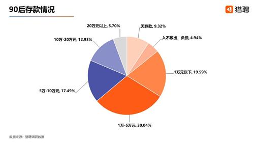 http://www.gyw007.com/nanhaijiaoyu/556837.html