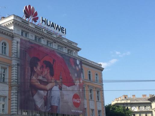 """为什么说中国手机品牌被苹果三星看了""""笑话""""?"""
