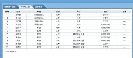 质造・深度   宁德宝信・郦景水乡桩基检测移花接木 知情人士曝料称遭冻结预售许可