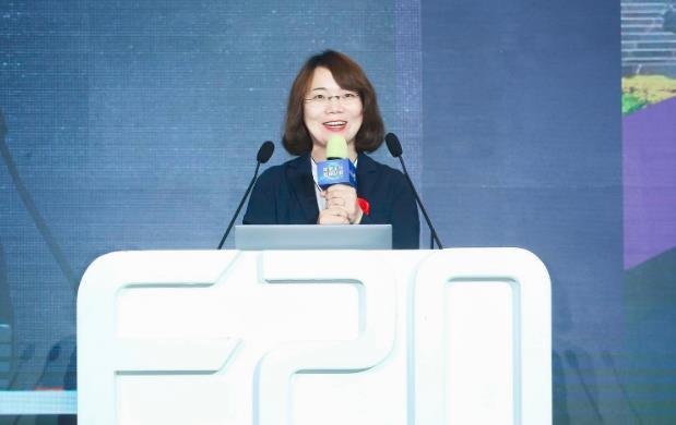 胡晓庆:水力旋流技术应用有望解决水环境治理时的三大难题