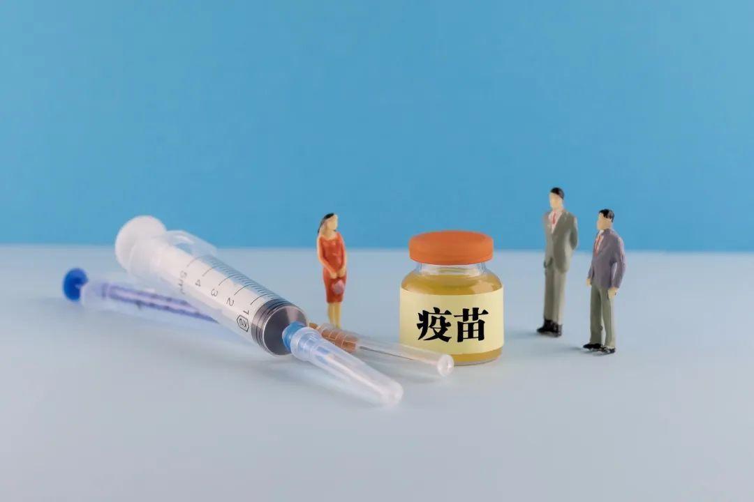 中国又一新冠病毒灭活疫苗进入二期临床!