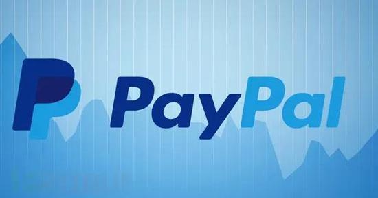 数字美元呼声愈演愈烈 Paypal将成领跑者?