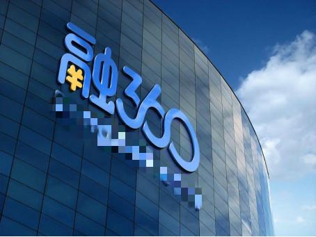 中小微企业融资需求猛增,融360|简普科技提供优质融资渠道