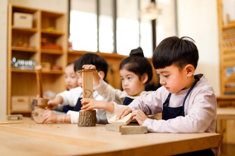 澳门老葡京现金网址,中科院发布《中国K12正正在线教育市场调研报告》:VIPKID家长认可度最高