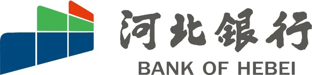 http://www.bdxyx.com/baodingxinwen/96796.html