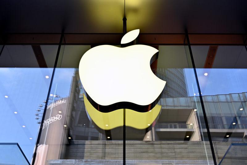 消息称苹果或将砍掉MacBookAir产品线,因搭载自研芯片后与MacBookPro性能太过相似