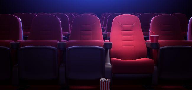 北京中风险地区降至2个,涉疫情的公共场所可放心前往,将有序推进电影院开放