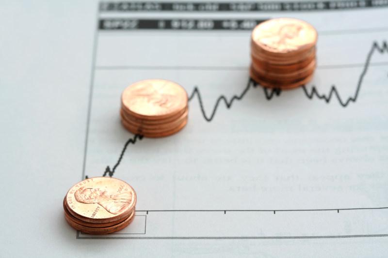 淡马锡上财年投资组合业绩:净值3060亿新元,16年间增至三倍