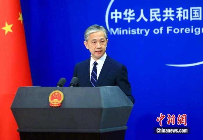中国航天活动抢夺太空主导权?