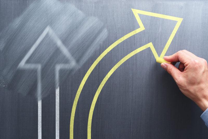 威创股份控制权变更完成:控股股东变更为中数威科