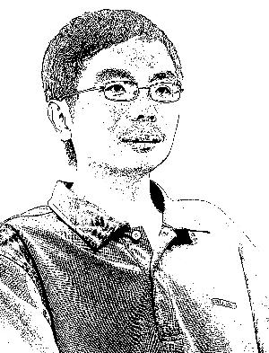 蒋梦麟童年记忆中的甲午海战