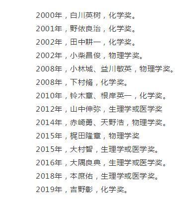 从东芝帝国的崩塌,透视中国半导体的未来