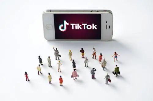 """TikTok海外风波中的A股公司:海外""""核心代理""""资格含金量成疑"""