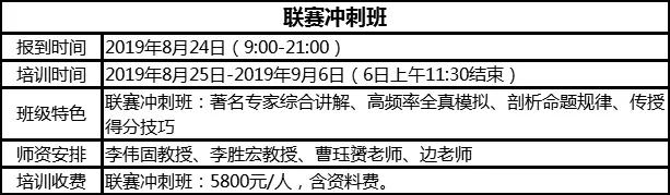 """浙江高考数学命题人被指 """"走穴""""多年,培训机构:不止是老师"""