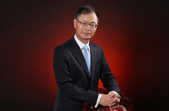 专访丨赵锡军:内循环是市场调节下自然转变的一种经济模式