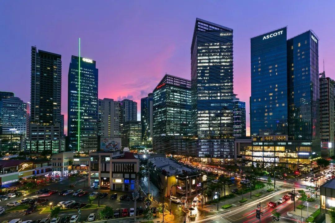楼市已收紧,未来几年最有潜力的房子在哪里?